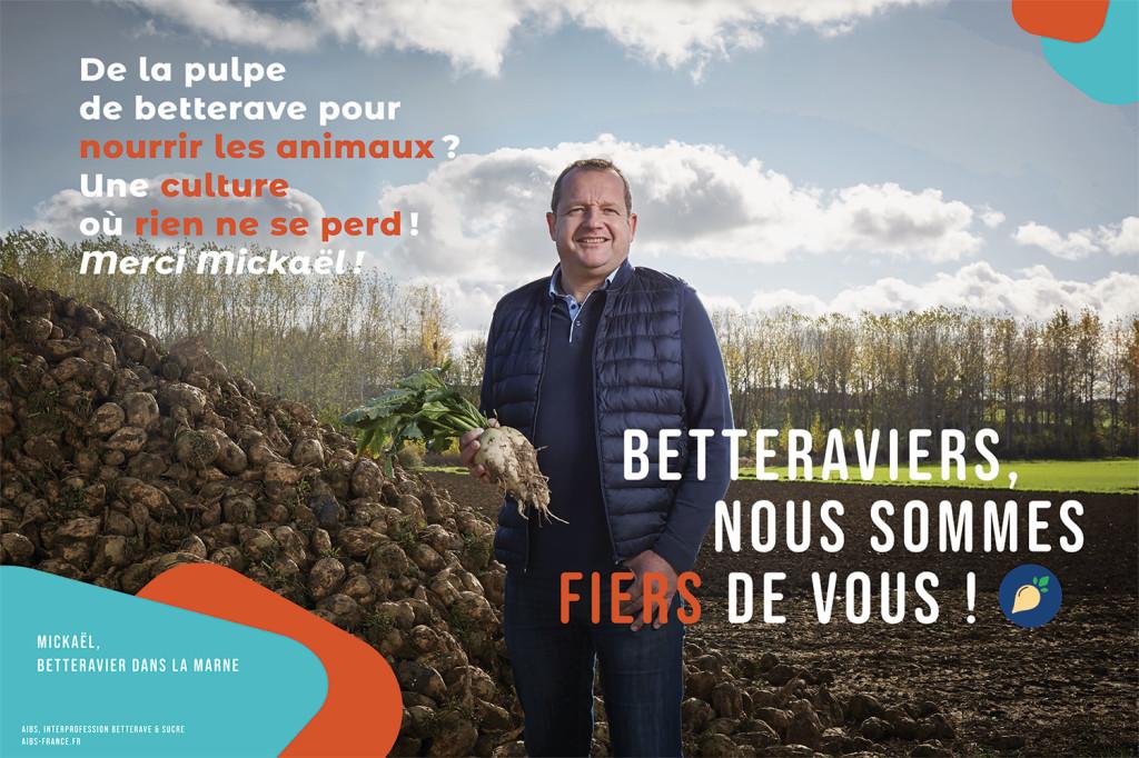 mickael-pulpe-fiers-de-nos-betteraviers_affiche-web-BD